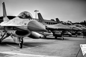 f16_fighting_falcon